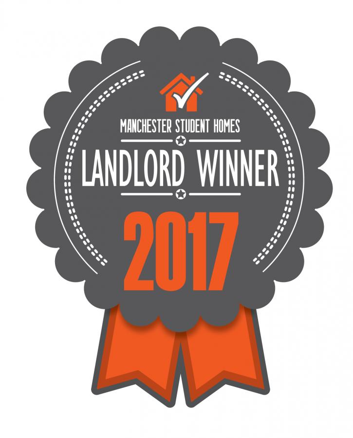 MSH.Landlord.Winner.Rosette.NoBackground.2017