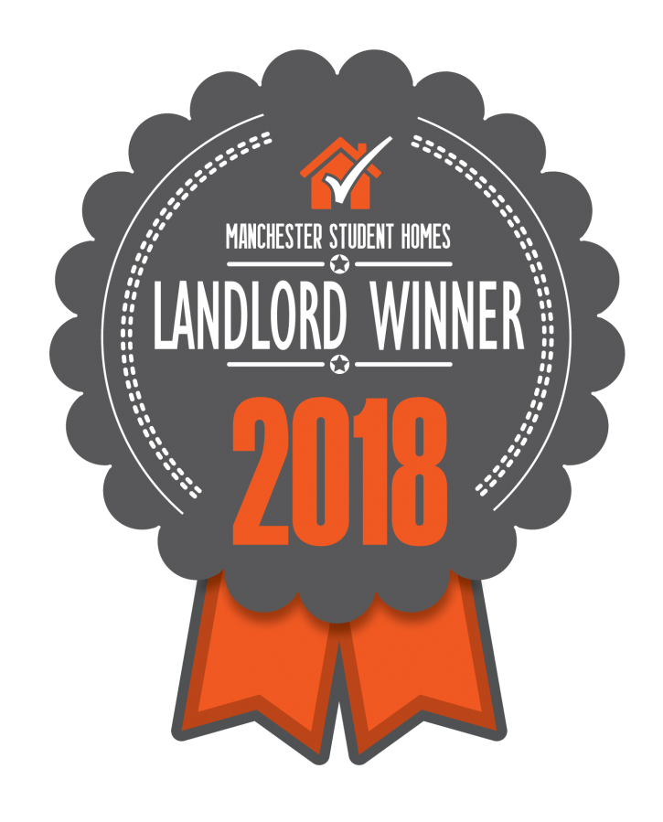 MSH.Landlord.Winner.Rosette.NoBackground.2018